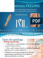 Laser vs Peeling..pdf