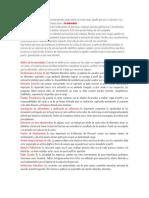 Características del proceso de selección del talento humano..docx