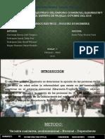 ESTADO DEL CABLEADO ELECTRICO DEL EMPORIO COMERCIAL ALBARRACIN.pptx
