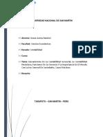 Lineamientos-De-La-Contabilidad-Gerencial (1).docx