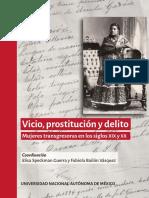 Speckman_Guerra_Elisa_y_Fabiola_Bailon_V.pdf