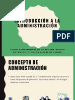 Introducción a la Administración (1).ppt