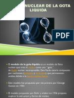 modelo nuclear de la gota(0).pdf