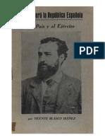 Blasco Ibáñez 1925.pdf