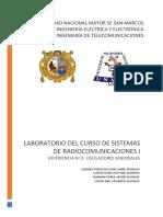 SISTEMAS_DE_RADIO_I_-_LAB_3_OSCILADORES.docx