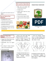 Leaflet Pijat Oksitosin Edit