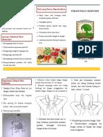 Leaflet Pijat Oksitosin Edit