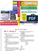 RRB je Reasoning Questions.pdf