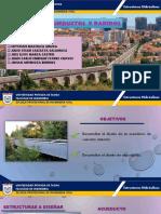 ACUEDUCTOS y RAPIDAS_V1 (1).pdf