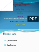 8-Processing-analysis-and-interpretation-of-Data.pptx