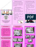 Leaflet Ibumil_kel 1 Unej