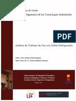 TFG_memoria.pdf