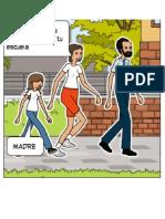 Comic Modificado