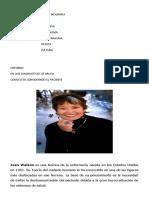 TEORIA DE ENFERMERIA - LIC. FARIDE.docx