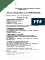 Matemáticas_Aplicadas a las Ciencias Sociales.pdf