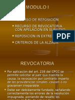 losrecursos_m1