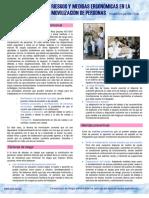 76015-FD68.pdf