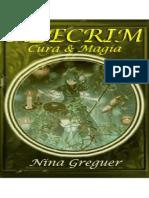 AlecrimCuraeMagia.pdf