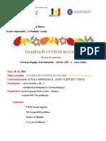 proiect_toamna_in_cuvinte_si_culori.docx