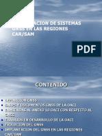 6 GNSS.ppt