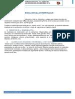 TRABAJO-DEL-VITULAS1.docx
