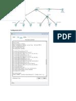 configuracion basica vtp.docx