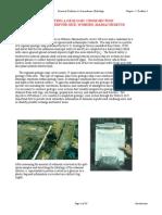 Ejercicios Hidrogeologia Aguas Subterraneas 1