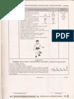 Educ Fisica101.pdf