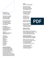 VERSOS LLENOS DE AMOR.docx