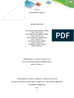 Documento_Parcial_358034_16_final.docx