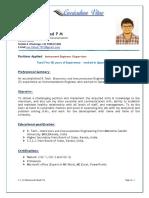 CV FAHAD.docx
