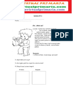 70 cuentos-aulavirtualprimaria.com.pdf