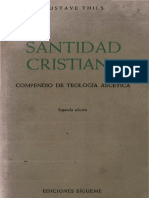 Santidad cristiana católica (Thils).pdf