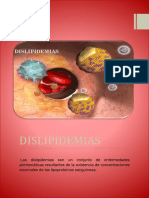 DISLIPIDEMIAS  ENFERMEDADES NO TRANSMISIBLES..docx