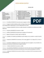 GEF0917 Instrumentos de Presupuestación Empresarial (1)