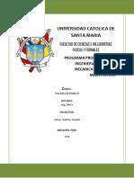 TRABAJO FLLUIDOS 2.docx