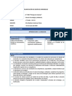 CTASESIONES ACTUALES DE ABRIL.docx