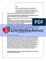 Livrosdeamor.com.Br Cuestionario Fundicion Cap 10