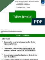 Epitelio_eutm_2016.PDF - NERY CONVERTIR