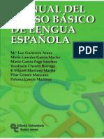 LIBRO LENGUA corregido.pdf