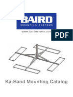 Baird_Mounting_Systems__KaBand_Sate_89D2B3E149561.pdf