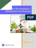 Modulo 1 - Inspeccion Bromatologica ID 757.pdf