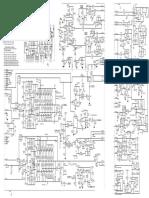 DCM2500 REVB (2).pdf