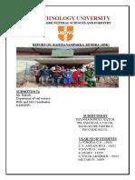 RSK REPORT THYAMAGONDLU.docx
