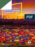 ey_global_review_2018_v11_hr.pdf