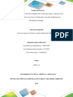 Paso 5 – Consolidación de la propuesta ....docx