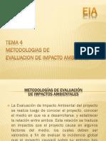 Tema 4_Metodologias de Evaluacion de Impactos 27.10.pdf