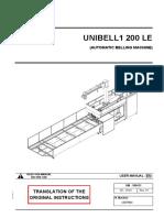 May nong Unibell.pdf