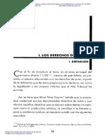 4_unlocked.pdf
