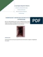 inspeccion de taller.docx